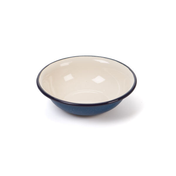 enamel bowl - Nova Natural Toys & Crafts - 1
