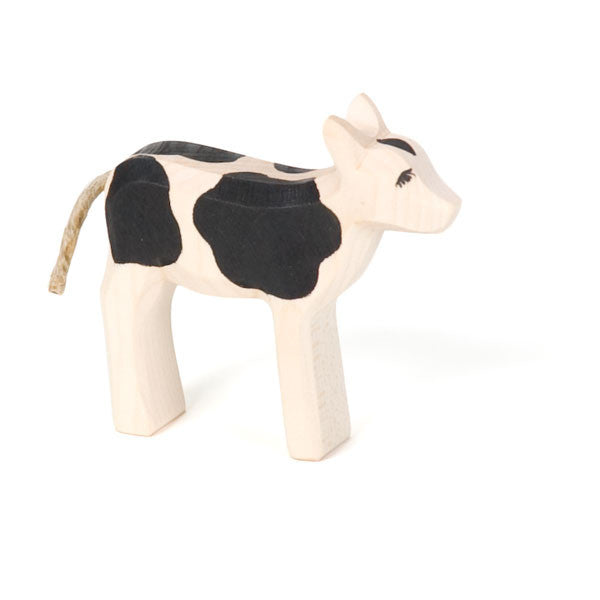 calf - Nova Natural Toys & Crafts