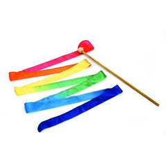 rainbow streamer - Nova Natural Toys & Crafts - 2