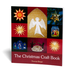 christmas craft book