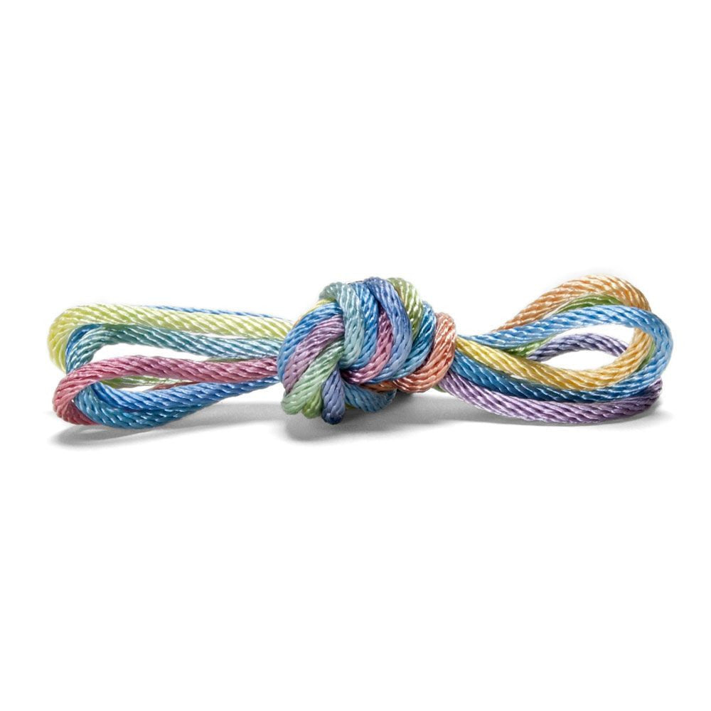 rainbow playstring - Nova Natural Toys & Crafts