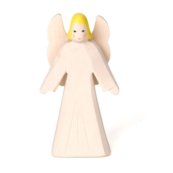 nativity angel - Nova Natural Toys & Crafts