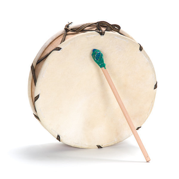 incan drum - Nova Natural Toys & Crafts - 2