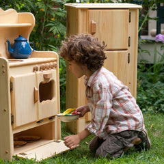 jacob's ice box - Nova Natural Toys & Crafts - 4
