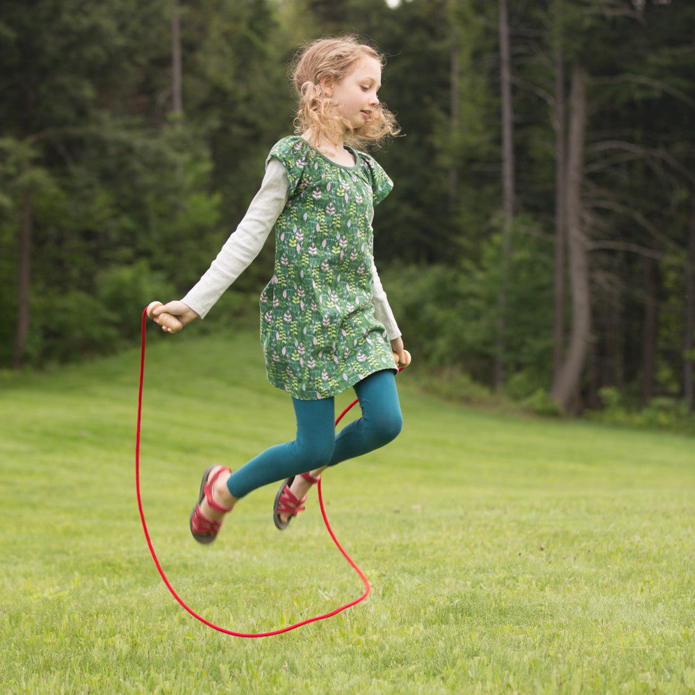 skipping rope - Nova Natural Toys & Crafts - 1