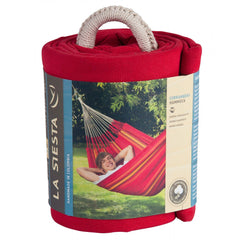 lazy day hammock - Nova Natural Toys & Crafts - 2