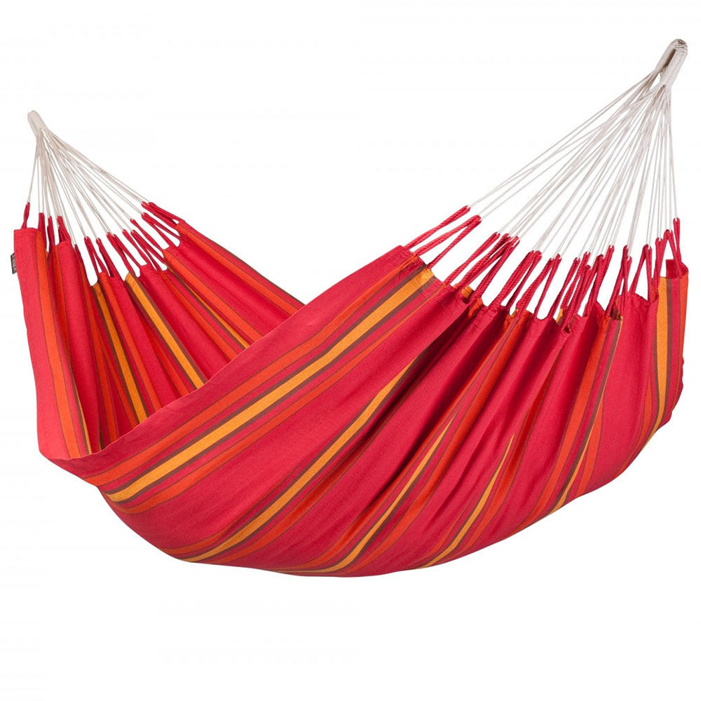 lazy day hammock - Nova Natural Toys & Crafts - 1