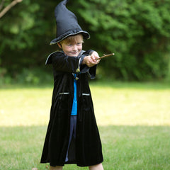 sorcerer's costume - Nova Natural Toys & Crafts - 3