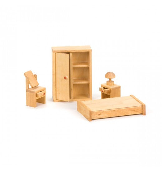 parents' classic bedroom set - Nova Natural Toys & Crafts