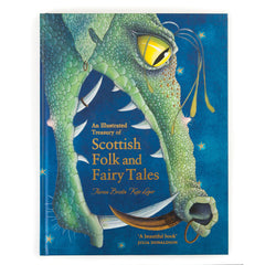 scottish folk tales - Nova Natural Toys & Crafts - 1