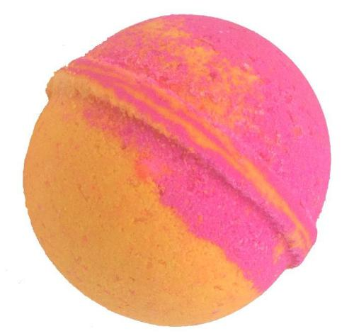 BB063003 - Set of 3 Bath Bombs