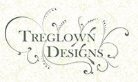 Treglown Designs