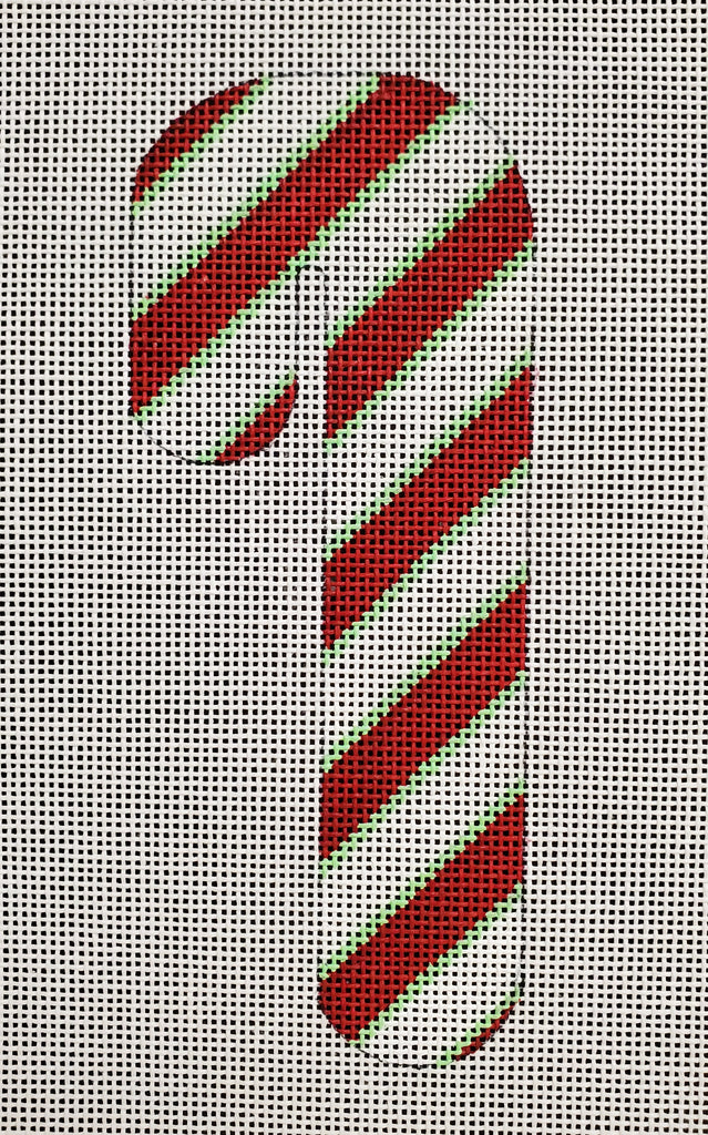 Red/Green Candy Cane