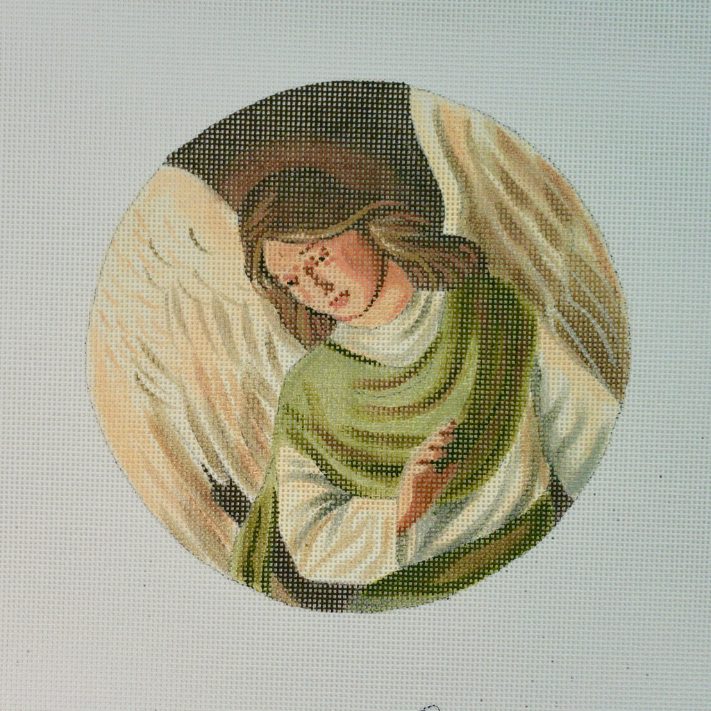 Nativity Set, Angel(4 of 8)