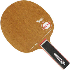 Arche - 7 Ply All-Wood Controlled Offensive Attack