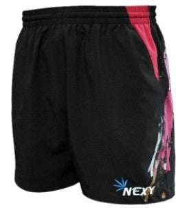 Reg-Long Bevor Shorts - Awsome with Targa/Pavis shirts