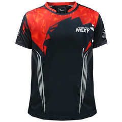 Volcano Jersey - ... NEW for 2019 !!
