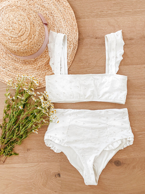 Magical Summer Swim Set