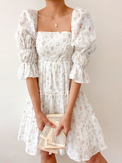 Found love dress