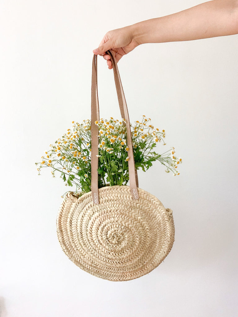 Favorite summer memory bag