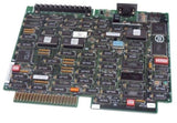 GE FANUC IC660CBB902G BUS ASSEMBLY BOARD