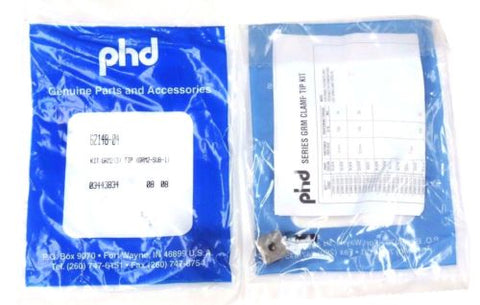 2 NIB PHD 62148-04 KIT: GRM2(3) TIP (GRM2-SUB-1) 6214804