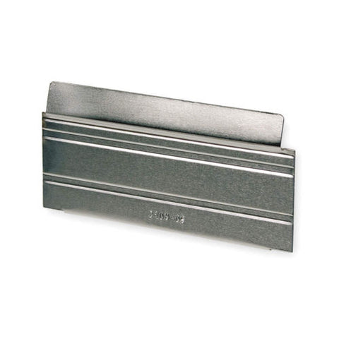 2 ALUMINUM DRAWER DIVIDERS D200-09 & D200-10, 7