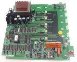 ABB C1900/0363 CONTROL BOARD DATA RECORDER C1900/0363/0360B