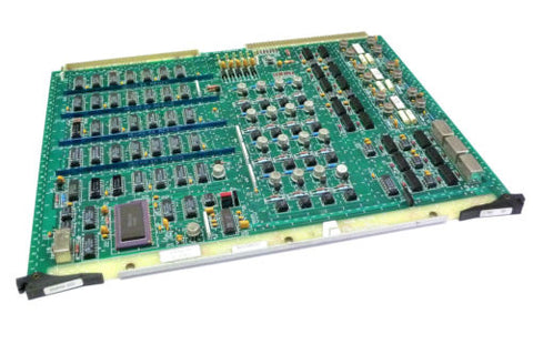 ACCURAY ABB 064844-005 PC BOARD PRI 064844005 64844-005