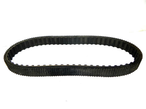 NEW ROUGH-TOP 300H100 TIMING BELT 300H100RT, 300-H-100-RT