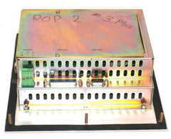 ABB 3BSC690099R1 OPERATOR INTERFACE TYPE PP220