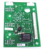 AC TECHNOLOGY CORP. 605-072A BOARD 605072A