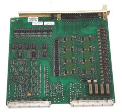 NEW ABB YB560103-CH//10 Remote I//O Board