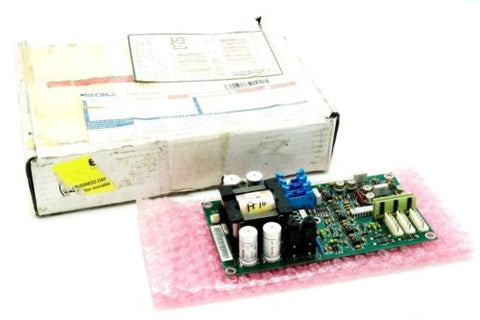 ABB 61059431 SAFT 194 CMC CURRENT MEASUREMENT BOARD SAFT-194-CMC REPAIRED