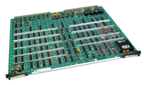 ACCURAY ABB 061589-002 PRC BOARD 061589002