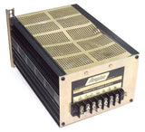 ACOPIAN A28H1100 REGULATED POWER SUPPLY