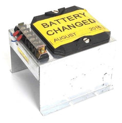 FANUC A05B-2452-C550 ROBOT BATTERY UNIT A05B2452C550