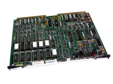 ACCURAY 083883-004 GPU AE PC BOARD 083883004