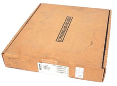 FACTORY SEALED GE FANUC IC600BF800K SERIES SIX I/O RECEIVER LOCAL