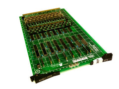 ACCURAY 64811-002 OP2 PC BOARD 64811002