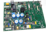 GENERAL ELECTRIC 531X111PSHAPG2 POWER SUPPLY BOARD REPAIRED