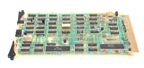 ACCURAY 2-064828-002 OPERATOR INTERFACE BOARD 2064828002