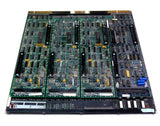 ACCURAY / HONEYWELL BMDX001A-001 BOARD BMDX001A001