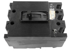 ITE SIEMENS ET-1571 CIRCUIT BREAKER ISSUE: BL-27, 15 AMP, 3 POLE, 240VAC