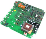 ABB KENT TAYLOR C1900/0263/0260B PC BOARD ASSEMBLY C190002630260B