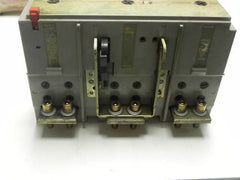 ITE SIEMENS MD63T00 CIRCUIT BREAKER TRIP UNIT 800AMP