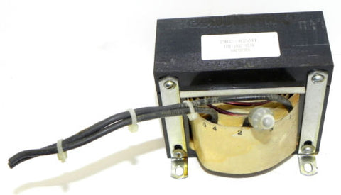 202-026H TRANSFORMER CMI-1087 9210 HIPOTTED