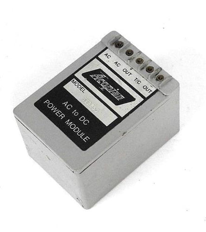 ACOPIAN 5EB250 AC TO DC POWER SUPPLY MODULE
