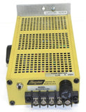 ACOPIAN B10TN100 POWER SUPPLY