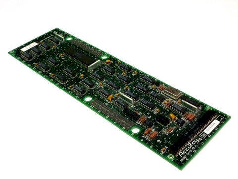 ACCURAY 085156-001 REV. DC PC BOARD 085156001